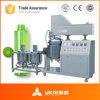 ZJR-200 food mixer machine brands,food powder mixer machine,food processing machine