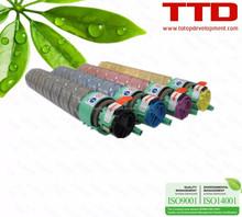 TTD Original Quality CLP26 Color Toner Cartridge CLP 26 for Savin CLP 26DN Toner