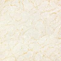 Polished marble tile sealer,polished beige tile,porcelain polished floor tile