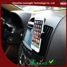 wholesale universal design car air vent clips for cell phone