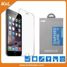 CHEAP ODM anti uv laptop screen protectorfor iphone6 tempered glass screen protector