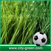 synthetic grass soccer price for Saudi Arabia