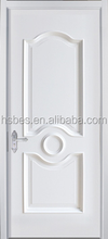 new style high grade best selling WPC painting and heat transfer door