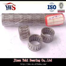 motorcycle spare parts bearing K20*24*17 needle roller bearing