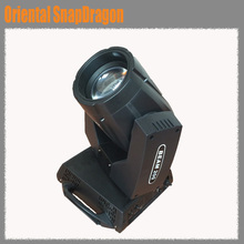 The Brightest Stage light 200w Sharpy 5r Beam Light Moving Head