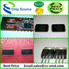 new & original NPN Silicon RF Transistor BCX53-16