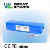 High power lithium battery pack 3.2V 20Ah LiFePO4 power cell for ebike escooter