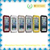 2015 unbreakable waterproof cell phone case cheap wholesale