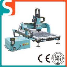 Top Brand High Quality mini cnc engraving machine For Acrylic Aluminum