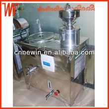 Hot sale Soy milk Production line