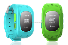 GPRS ecg watch, gsm gps watch phone, hot sale watch mobile phones