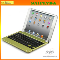 Brand New Bluetooth Keyboard With Touchpad for iPad Bluetooth Keyboard Case