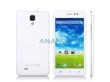 Ananadasy.com 2015 main product DK15 cheapest 5inch 3g moviles celulars telefono