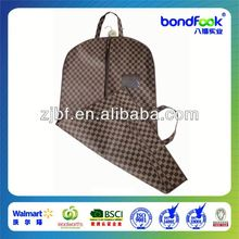 non woven fabric suit bag