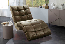 Single modern bedroom chairs,leisure chair,comfortable bedroom chairs