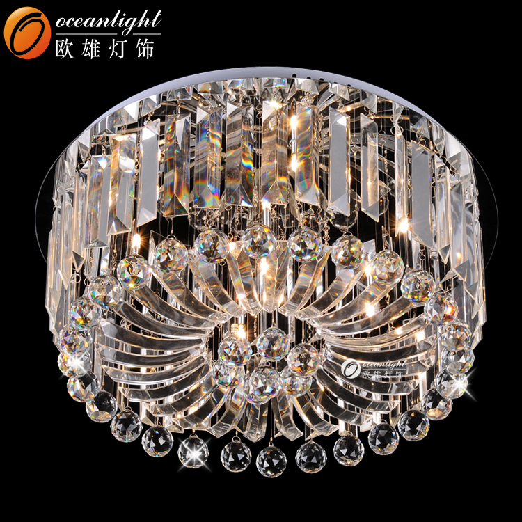 2013 asfour crystal chandelier prices om88516 400 buy 2013 asfour 2013 asfour crystal chandelier prices om88514 600 om88514 600 ong aloadofball Image collections