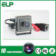 2 megapixel mobile phone remote mini 1080p Onvif ip camera