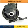 Left Transmission Engine Motor Mount Trans AcuraS RSX for Honda CRV 50805-S9A-983