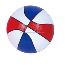 wholesale mini basketball for kids