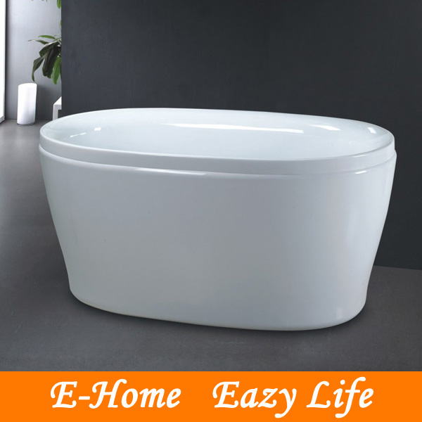 Small bathtubs for sale bathtubs idea astounding for Free standing tubs for sale