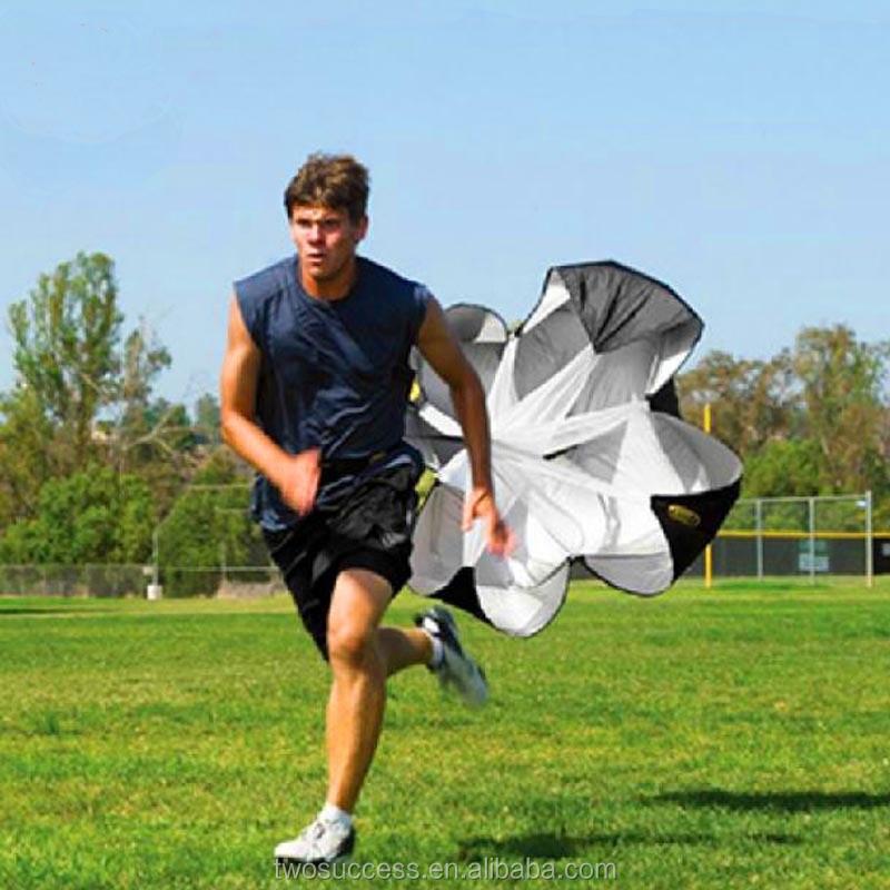 Chute Power Drag Umbrella Training Parachute.jpg