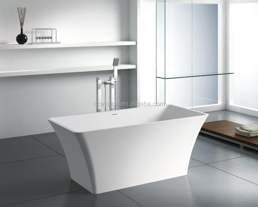 Vasche Da Bagno Di Resina : Vasche da bagno angolari ideal ...