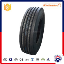 cheap semi truck tires for sale 22.5 prices tires for import