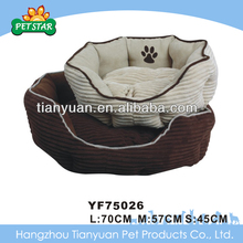 Pet beds dog new products