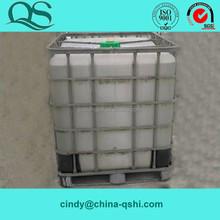 phosphoric acid (52-54%% p2o5)