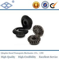SB1.5-3020 M1.5 JIS standard machining high quality metal sintered professional mini small bevel gears