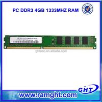 Refurbished non ecc desktop 4gb the best ddr3 ram memory