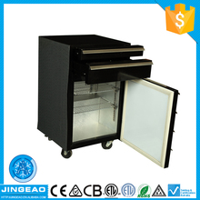 Super quality great material professional supplier mini bar for house