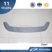Car Rear Wing Car Accessories For Sportage R 10+ From Pouvenda
