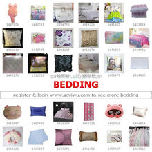 SUEDE FABRIC THROW PILLOWS : One Stop Sourcing from China : Yiwu Market for Pillows
