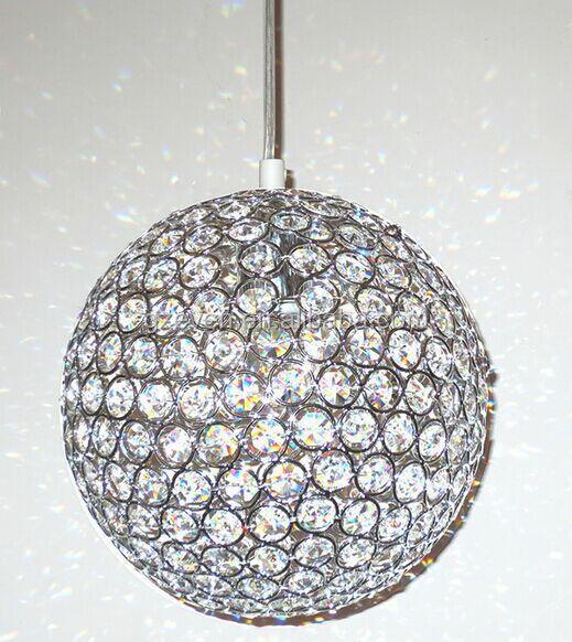 pendant ball pendant lighting