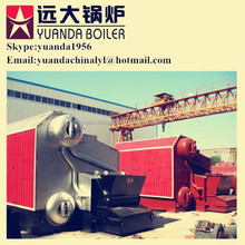 1-20ton/hr cashew/groundnut/peanut/chestnut shell/pine needle pellet fired steam boiler, agricultural biomass boiler