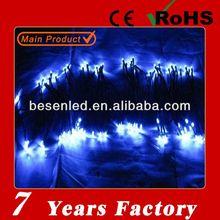 c7 leds christmas lights CE ROHS