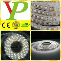 Super bright white emtting color 3528 smd led strips