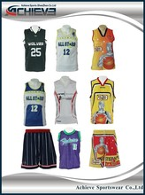 easily personalize jersey your own basketball t-shirts online basketball uniforms