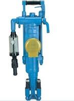 YT27 Air Leg pneumatic rock drill
