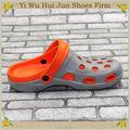 top qualidade pu chinelos sandálias da senhora barato sandália de couro