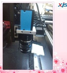 Hot price smt pick and place machine, led pick and place machine