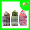 Factory direct sale new design air freshener scented sachets hanging car air freshener