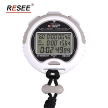 PC1060 Memories stop watch resee high quality kids stopwatch