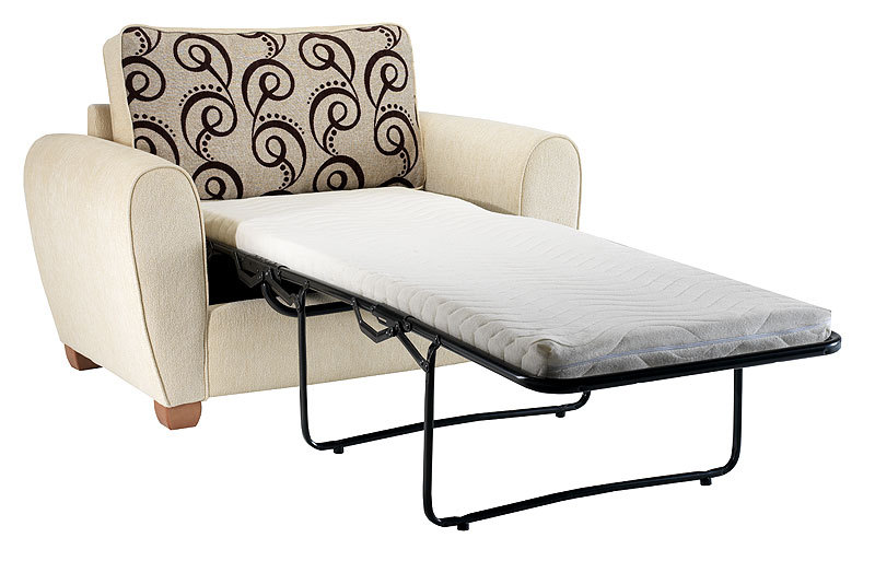 2015 Newest Multi Function Folding Chair Sofa Bed Buy