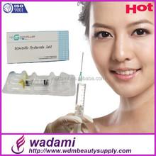 DH003 best Hyaluronic acid gel/ce ha filler