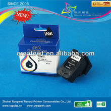reset ink level canon 810 811 remanufactured inkjet cartridges