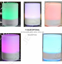 Ultrasonic Aroma Diffuser/water mist air purifier,water mist atomizer,water mist atomizing