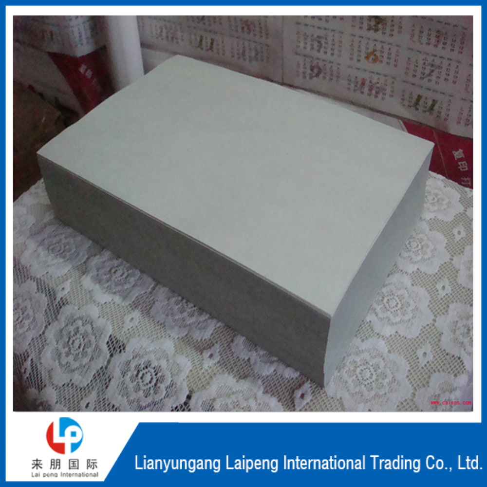 Book Cover Paper Roll : Newsprint paper in rolls sheets for sale good quality