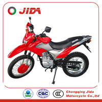 small road motorcycles 200cc 250cc JD200GY-1